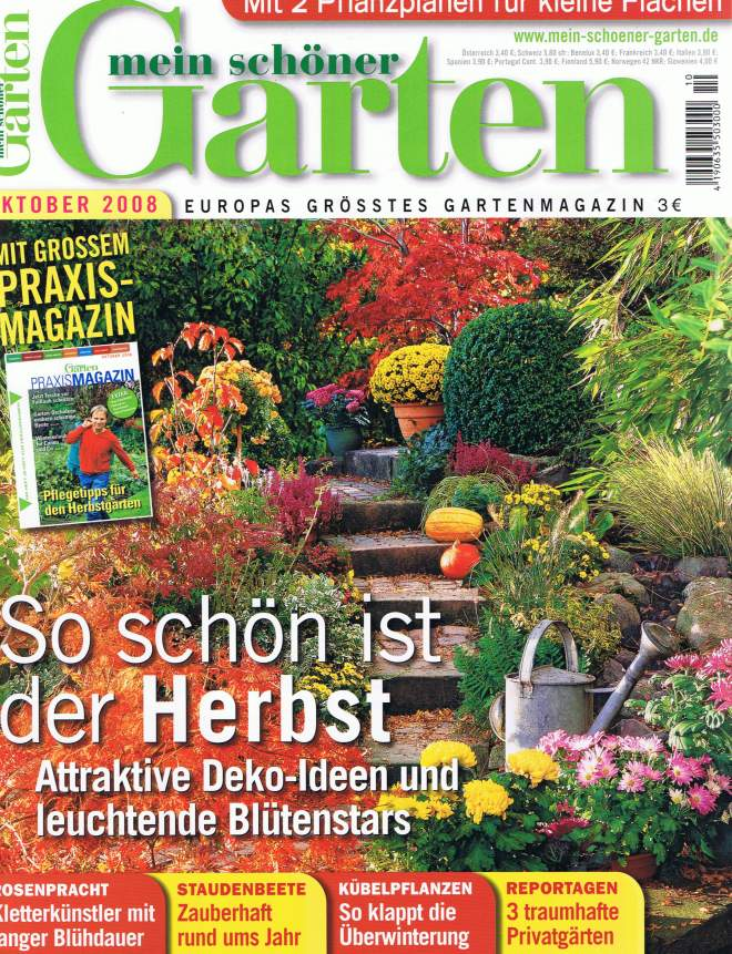 sempervivum paradies unser dachgarten. Black Bedroom Furniture Sets. Home Design Ideas